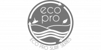 Share the Stoke Pro logo